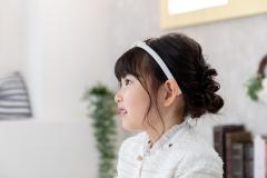 20210306_ozawa-34