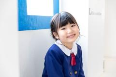 20210306_ozawa-52